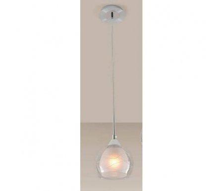 Подвесной светильник Citilux Буги CL157112Подвесные светильники<br><br>