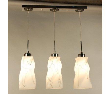 Подвесной светильник Citilux Спин CL943131Подвесные светильники<br><br>