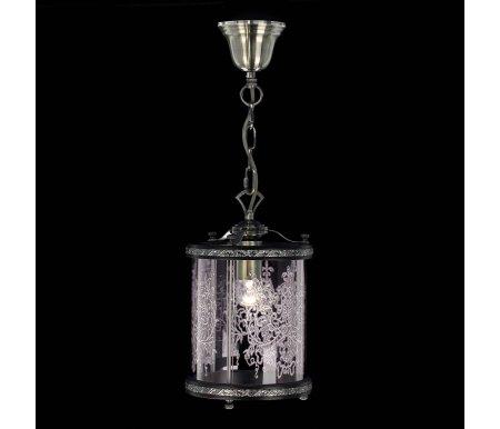 Подвесной светильник Citilux Версаль CL408113RПодвесные светильники<br><br>