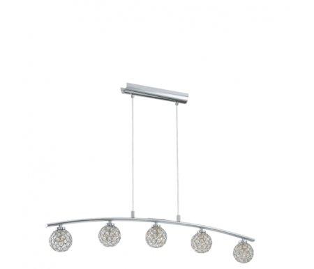Купить Подвесной светильник Eglo, Eglo Beramo 1 92567, Австрия