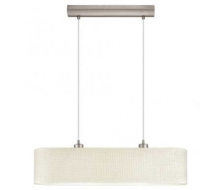 Подвесной светильник Eglo Kalunga 91284Подвесные светильники<br><br>