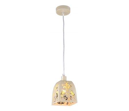 Подвесной светильник Elegant 51 ARM610-00-WПодвесные светильники<br>указана высота светильника без подвеса<br>