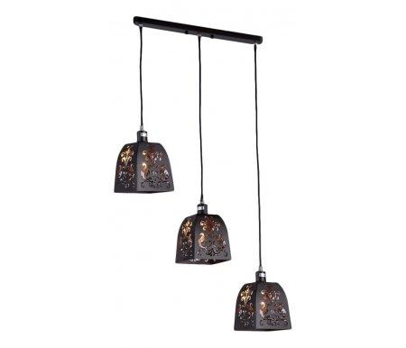 Фото Подвесной светильник Maytoni. Купить с доставкой
