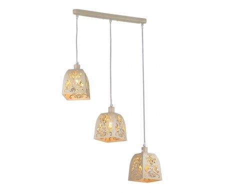 Здесь можно купить Elegant 51 ARM610-03-W  Подвесной светильник Maytoni