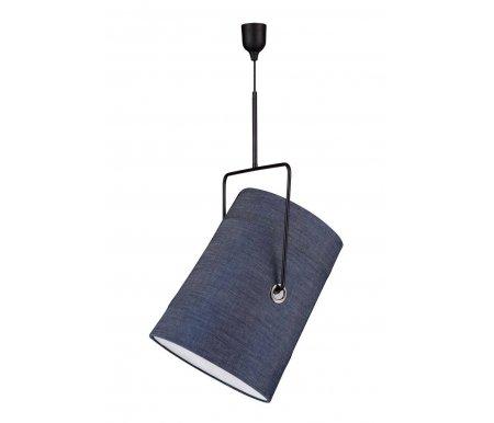 Подвесной светильник Favourite Studio 1640-1PПодвесные светильники<br><br>