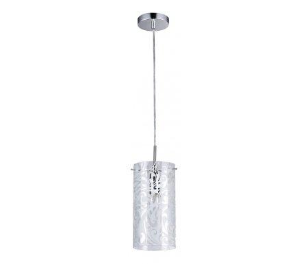 Подвесной светильник Fusion 10 F009-11-NПодвесные светильники<br><br>