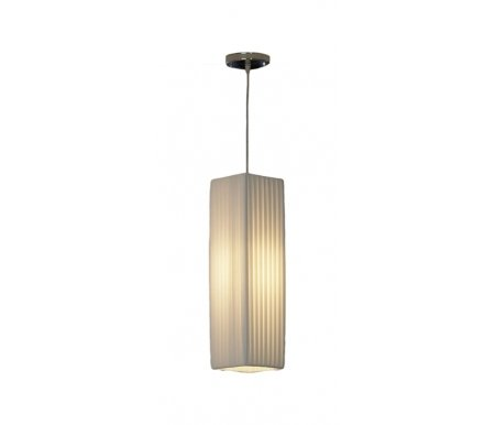 Подвесной светильник Garlasco LSQ-1506-01Подвесные светильники<br><br>
