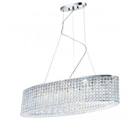 Фото Подвесной светильник Globo. Купить с доставкой