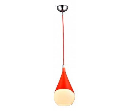 Подвесной светильник Maytoni Icederg F013-11-R