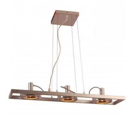 Купить со скидкой Подвесной светильник Globo