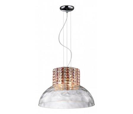 Подвесной светильник Larus 2605/4Подвесные светильники<br><br>