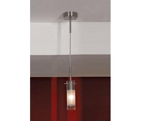 Подвесной светильник Leinell LSA-0203-01Подвесные светильники<br><br>