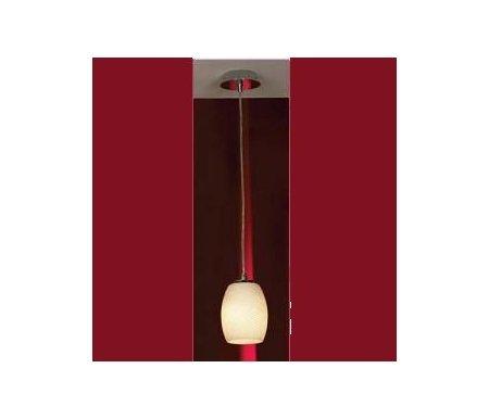 Подвесной светильник Leverano LSF-6606-01Подвесные светильники<br><br>