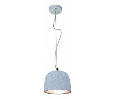 Подвесной светильник Loft LSP-9616Подвесные светильники<br>способ крепления светильника к потолку – на монтажной пластине<br>