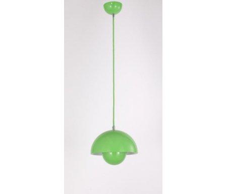 Подвесной светильник Lucia Tucci