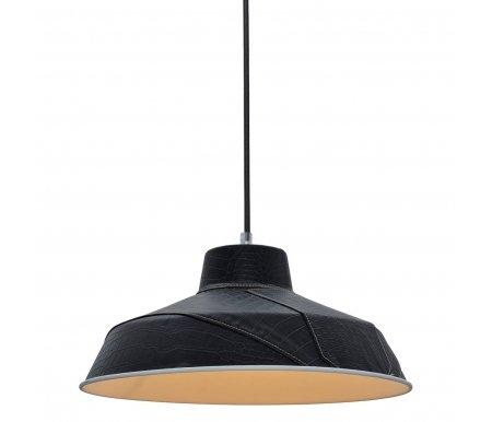Подвесной светильник Lussole Loft LSP-9699Подвесные светильники<br><br>