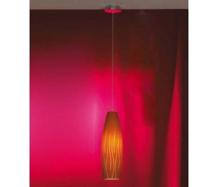 Подвесной светильник Lussole Sestu LSQ-6316-01Подвесные светильники<br><br>