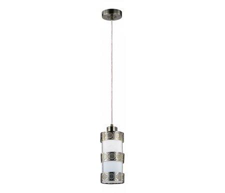 Здесь можно купить Lutela 2788/1  Подвесной светильник Odeon Light