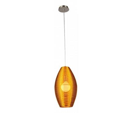 Подвесной светильник Mandrino SL511.093.01Подвесные светильники<br>способ крепления светильника к потолку – на монтажной пластине,<br>