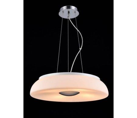 Купить Подвесной светильник Maytoni, Maytoni Astero MOD700-04-W, Германия