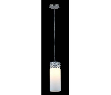 Подвесные светильники Maytoni Collana F007-11-N  Подвесной светильник Maytoni