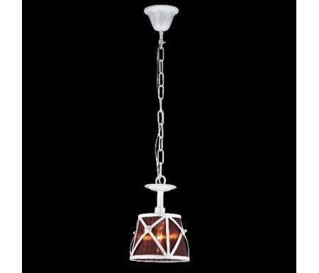 Здесь можно купить Maytoni Country H102-00-W  Подвесной светильник Maytoni