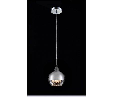Здесь можно купить Maytoni Iceberg F012-11-N  Подвесной светильник Maytoni Подвесные светильники