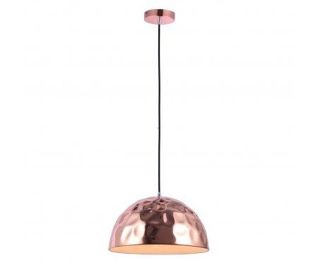 Подвесной светильник Maytoni Pod F030-01-RПодвесные светильники<br><br>