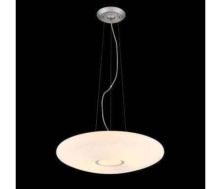 Подвесной светильник Maytoni Range MOD703-03-WПодвесные светильники<br><br>