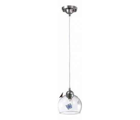 Здесь можно купить Meleta 2765/1A  Подвесной светильник Odeon Light