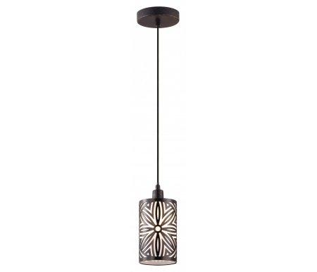 Подвесной светильник Moli 2501/1Подвесные светильники<br><br>