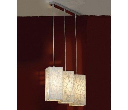Фото Подвесной светильник Lussole. Купить с доставкой