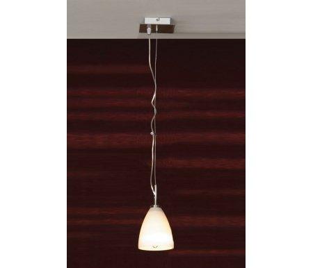 Подвесной светильник Morino LSL-1706-01Подвесные светильники<br><br>