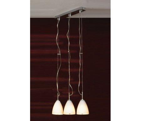 Подвесной светильник Morino LSL-1706-03Подвесные светильники<br><br>
