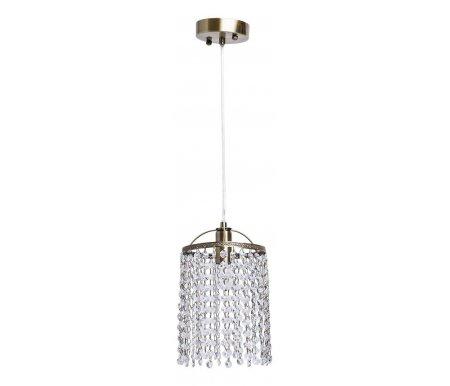 Купить Подвесной светильник MW-Light, MW-Light Бриз 464016701