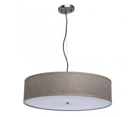 Подвесной светильник MW-Light Дафна 453011206Подвесные светильники<br><br>
