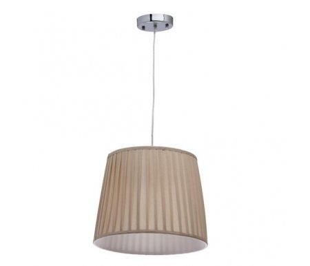 Подвесной светильник MW-Light Дэла 635010701Подвесные светильники<br><br>