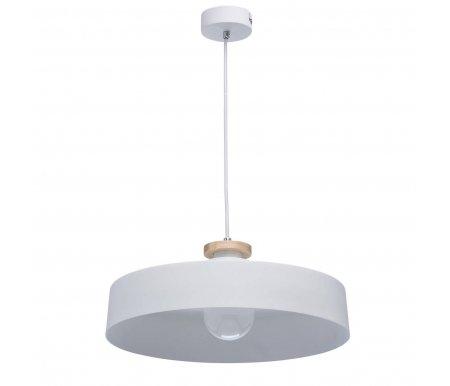 Подвесной светильник MW-Light Раунд 636010901Подвесные светильники<br><br>