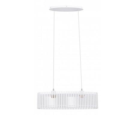 Подвесной светильник Narola 94029Подвесные светильники<br><br>