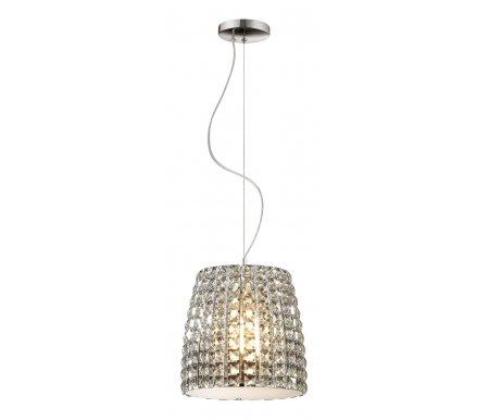 Подвесной светильник Odeon Light Nelsa 2572/1A