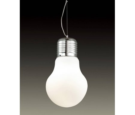 Подвесной светильник Odeon Bulb 2872/1Подвесные светильники<br><br>