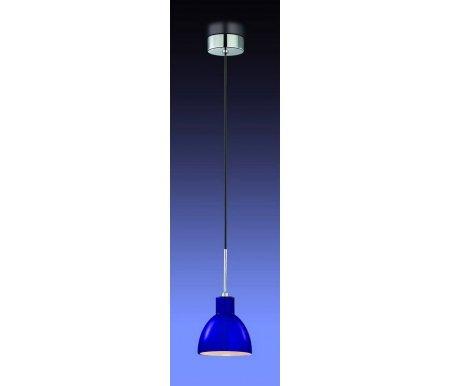 Подвесной светильник Odeon Light