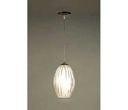 Подвесной светильник Октопус CL944000Подвесные светильники<br><br>