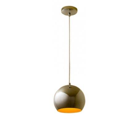 Подвесной светильник Citilux Оми CL945111