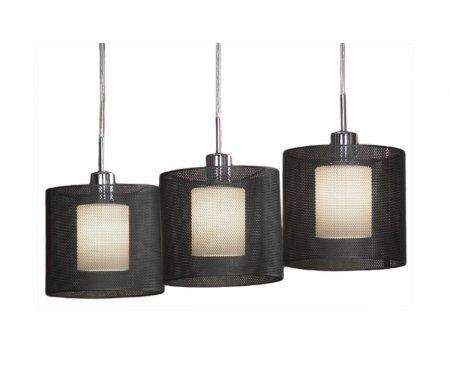 Подвесной светильник Rovella LSF-1906-03Подвесные светильники<br><br>