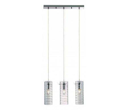Подвесной светильник Seit 2086/3Подвесные светильники<br><br>