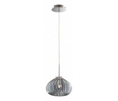 Подвесной светильник Odeon Light Sfero 2050/1