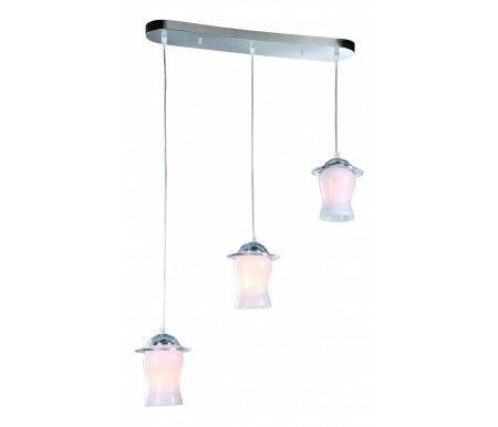 Фото Подвесной светильник ST-Luce. Купить с доставкой