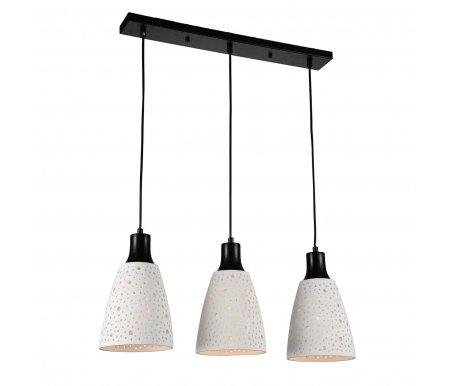 Подвесной светильник ST Luce SL236.453.03Подвесные светильники<br><br>