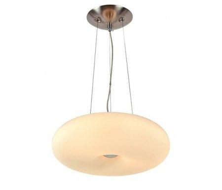 Подвесной светильник ST Luce SL285.503.03Подвесные светильники<br><br>